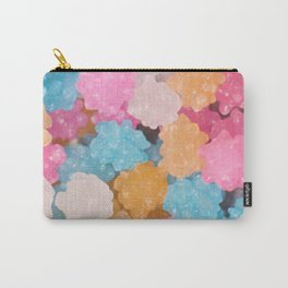 Konpeito Carry-All Pouch