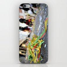 Karnival iPhone & iPod Skin
