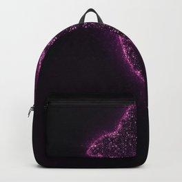 Splash Whale V Backpack