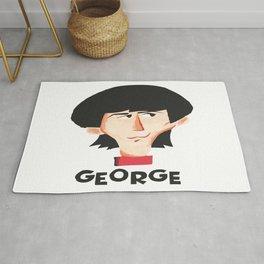 George Rug