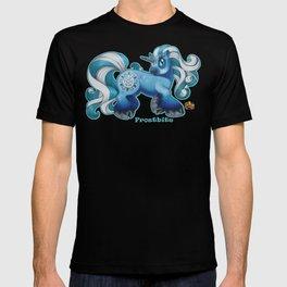 Frostbite T-shirt