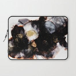 The Nothing's Mist Laptop Sleeve