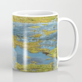 Nature 1.0 Coffee Mug