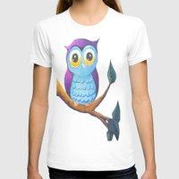 olivia joy T-shirts featuring Olivia by Talisha