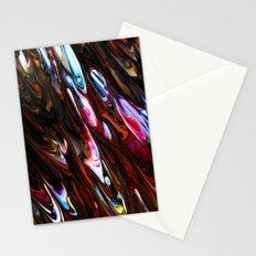 Sovereign Doxa Stationery Cards