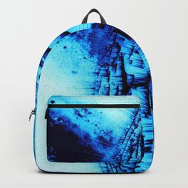 Cold Explosion Backpack