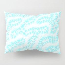 CoKiCu CORALATES Pillow Sham