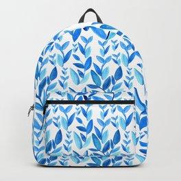 Bleaf Backpack