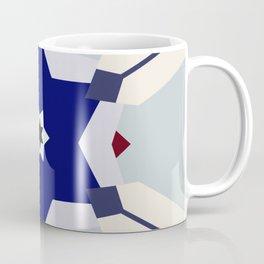 SAHARASTR33T-139 Coffee Mug
