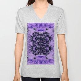 Mystical Vibe Unisex V-Neck