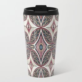 Mom Jeans Travel Mug