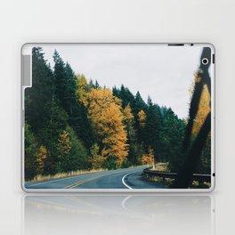 Drive VI Laptop & iPad Skin