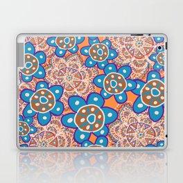 Ronukh ka rung Laptop & iPad Skin