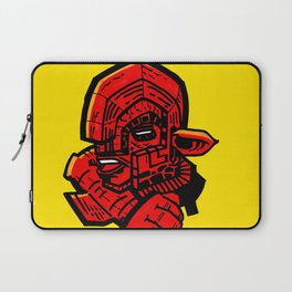 dragonseed Laptop Sleeve