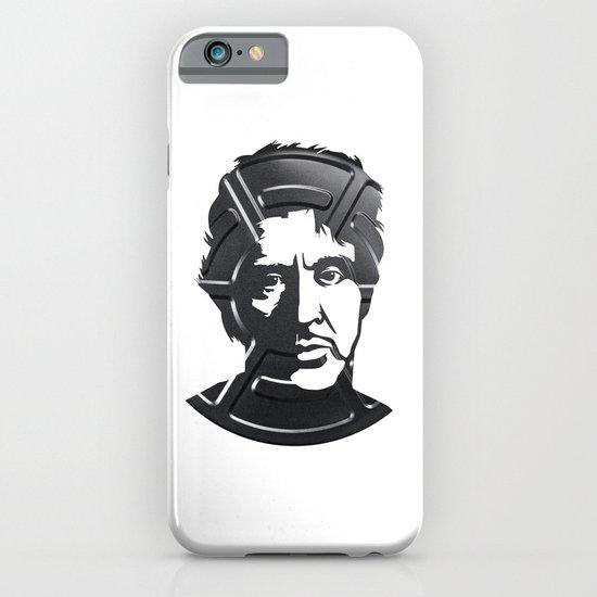 Al Pacino iPhone & iPod Case