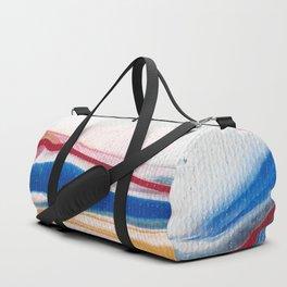 220 Duffle Bag