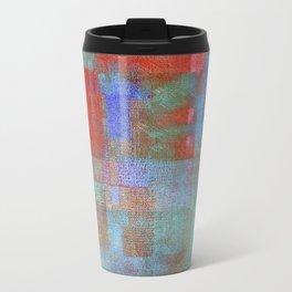 Balat Travel Mug