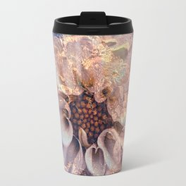 Everbloom Travel Mug