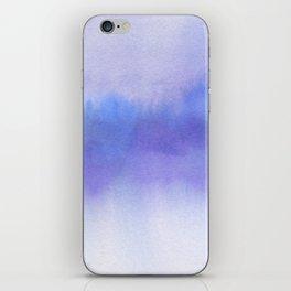 YL07 iPhone Skin