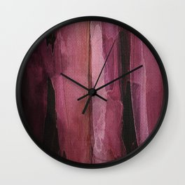 [DGC] Mistral (13) Wall Clock