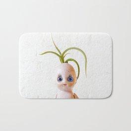 Baby's Buggin Bath Mat