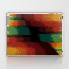 COLORS EVERYWHERE Laptop & iPad Skin