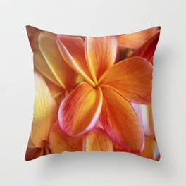 Jett Throw Pillow