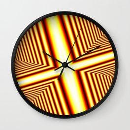 adeso Wall Clock