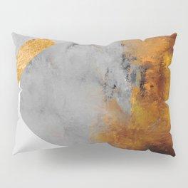 Modern Mountain No6-P1 Pillow Sham