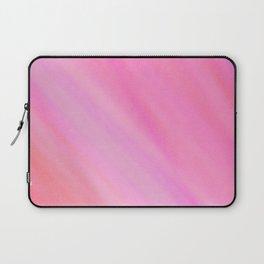 Tidal Wave Laptop Sleeve