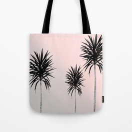 Saint Tropez Feeling #4 #beach #decor #art #society6 Tote Bag