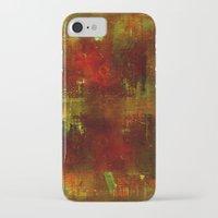 velvet underground iPhone & iPod Cases featuring underground by Ganech joe