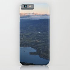 Soaring At Dawn II iPhone 6s Slim Case