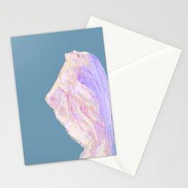moan Stationery Cards