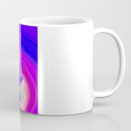 horse of DOOM, revisited Coffee Mug