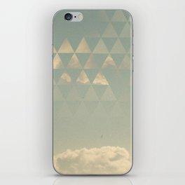 The_Sea iPhone Skin