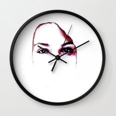 Say No Wall Clock