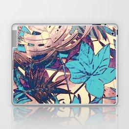 floral ball 2 Laptop & iPad Skin