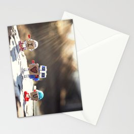 download love sequence.RAR Stationery Cards