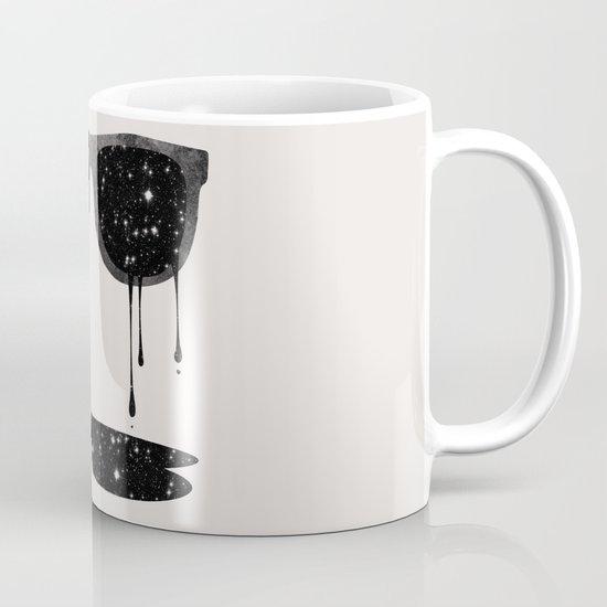 Expand Your Horizon II Mug