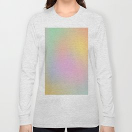 Gradient III Long Sleeve T-shirt