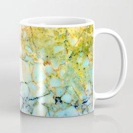 harry le roy (heart of gold) Coffee Mug
