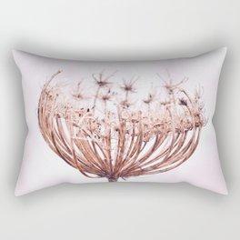 Farmhouse Rustic Rectangular Pillow