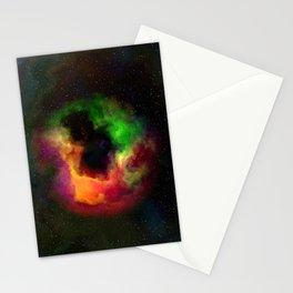 One of A Hundred Nebulas 094 Stationery Cards