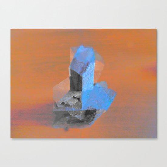 D8bq5tgim Canvas Print
