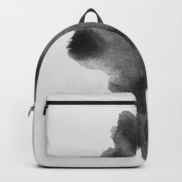 Form Ink Blot No. 7 Backpack