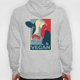 Vegan Hoody