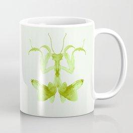 Dollop of You II Coffee Mug