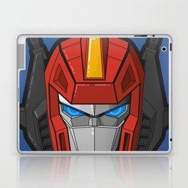 G1 Star Saber Laptop & iPad Skin