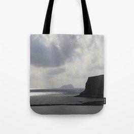 Crete, Greece 2 Tote Bag